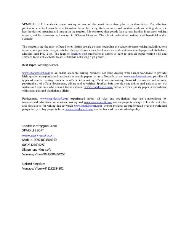 Essaytyper legitimate email scam service email