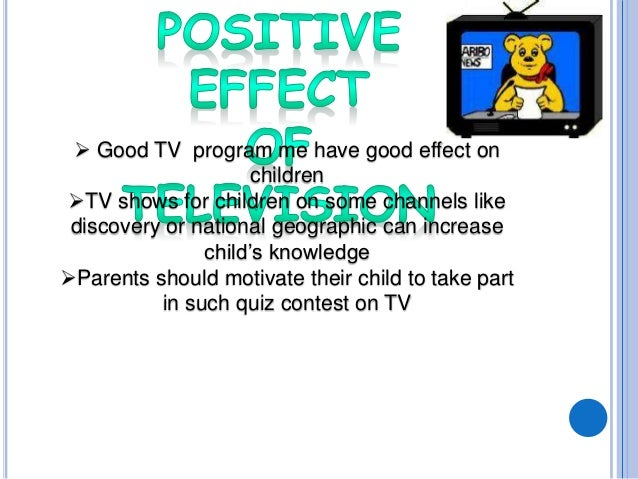 good and bad effects of computer essay
