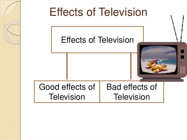 is tv good or bad Led tvs: 10 things you need to know with a tv picture that doesn't look as good to begin with, the difference doesn't look as stark when you move off.