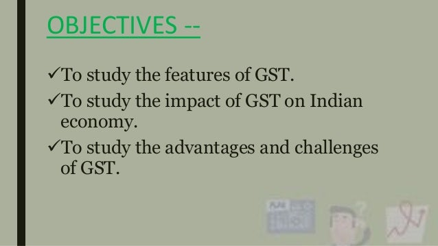good and service tax What is the difference between the current taxation and the new goods and services tax (gst) in india what is the impact.