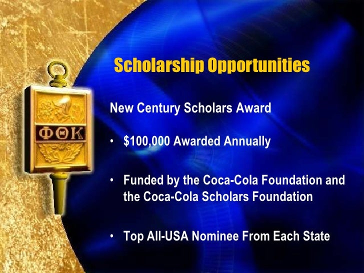 Ptk Org Benefits Letters Of Recommendation