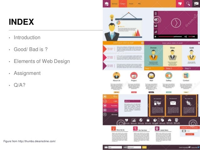 WEB DESIGN INDEX DOWNLOAD