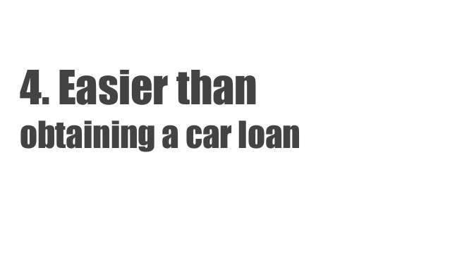 Easier To Buy Or Lease A Car With Bad Credit