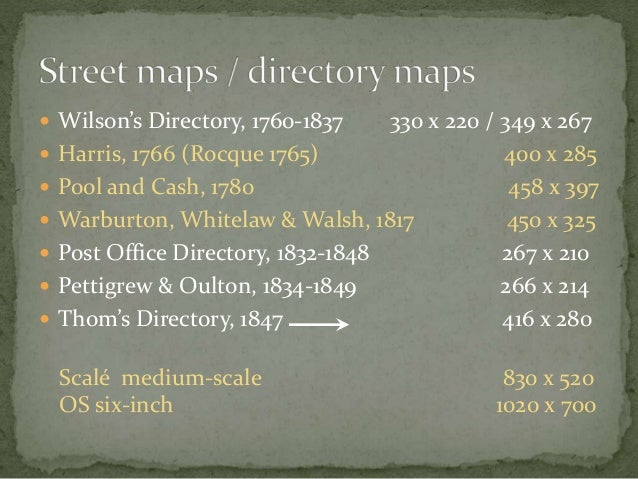 Osi maps ireland online dating 4