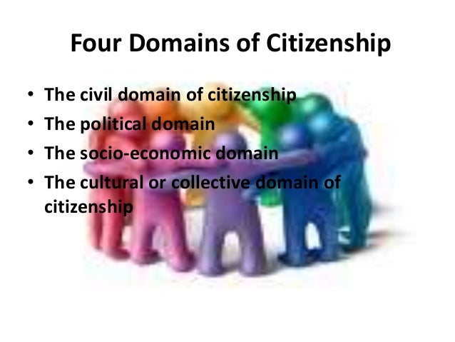 qualities of a good citizen essay Free sample essay on a good citizen a good citizen needs to imbibe many qualities that he has some duties and responsibilities to bear is true, but at same time, he.