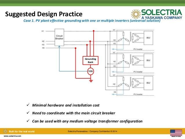 2005 porsche cayenne fuse box diagram siemens pad 3 wiring diagram elsavadorla
