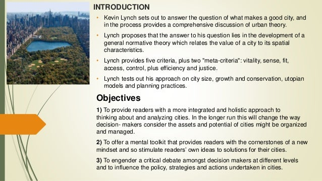 Site Planning Kevin Lynch Ebook Readers pigidealer – Site Planning Kevin Lynch