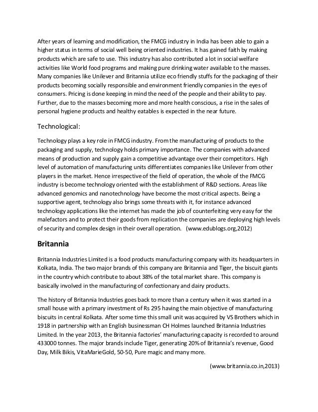 personal essay higher english   tips on writing a personal