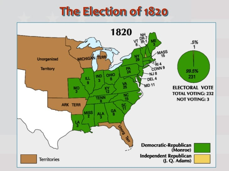 development of democracy between 1820 and 1840 Ap practice exam questions  analyze the extent to which two of the following influenced the development of democracy between 1820 and 1840  period 1830 to 1840.