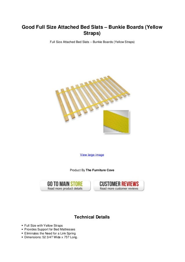 Diy Bathroom Shelf Ideas, Good Full Size Attached Bed Slats Bunkie Boards Yellow Straps