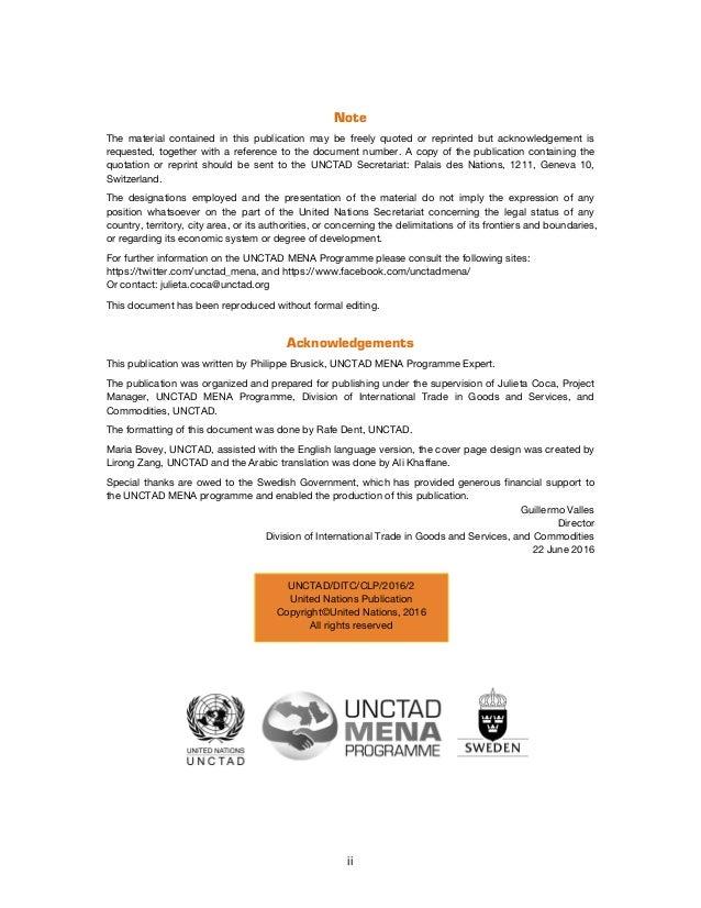 transparency in good governance pdf