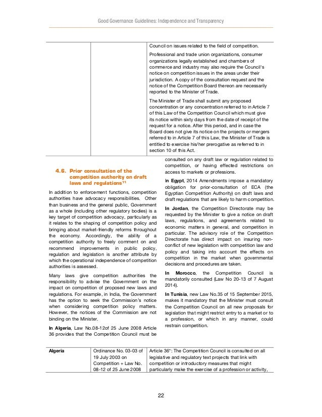 essay on transparency and good governance Transparent and accountable governance in india accountability in corporate  governance definition transparency and accountability in good governance.