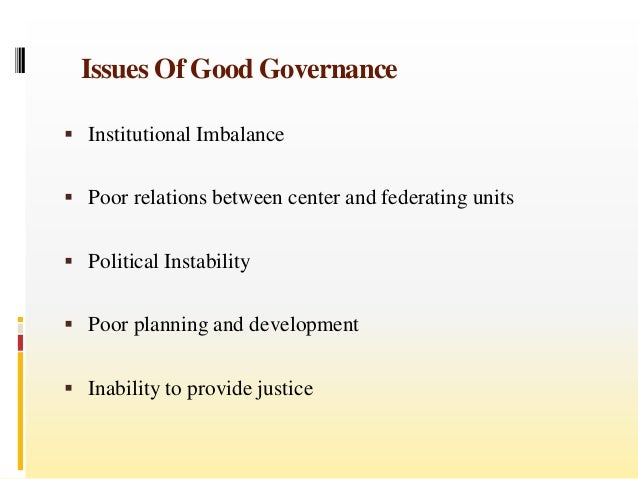 essay on accountability in pakistan Essay on corruption and accountability in pakistan click to continue the essay questions were included to show the.