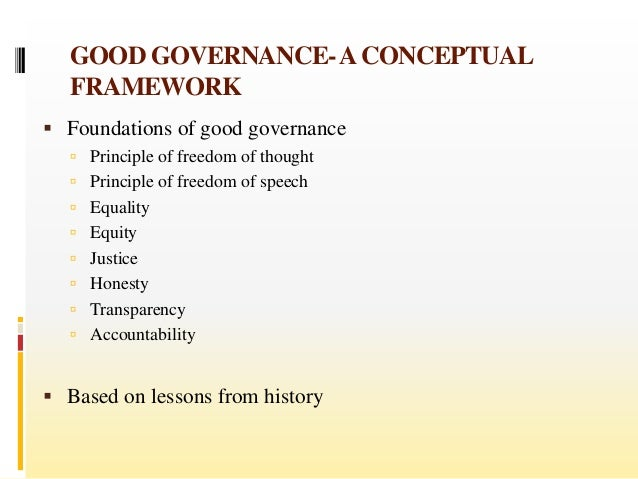essay on bad governance in pakistan Essay, short essay,  outline good governance and role of a public servant 1- governance:an introduction a good governance v/s bad governance.