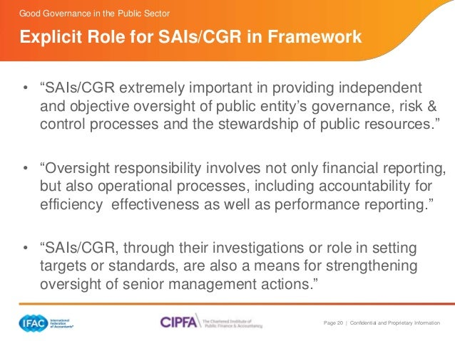 """good governance and role of public """"as a """"good governance"""" principle, stakeholder participation adds a normative prescription to msp in line with classical ideas of democracy"""" [13: 34] benefits of stakeholder engagement can include improved accuracy of data through the incorporation of local ecological and traditional knowledge, improved legitimacy of the planning process, and, in some cases, community empowerment in decision making [41]."""