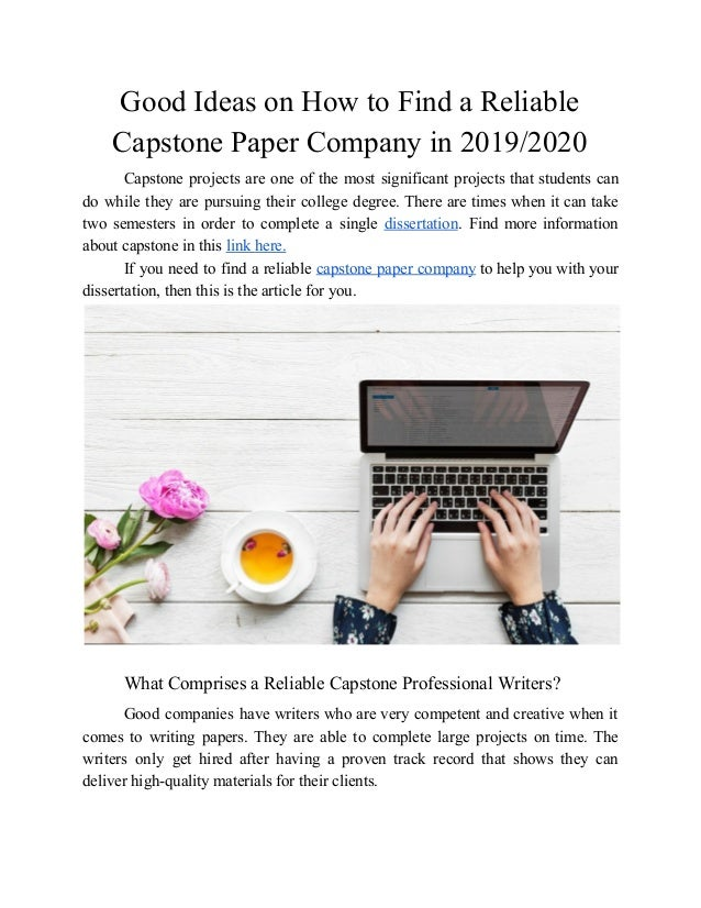 How to write a thesis proposal undergraduate