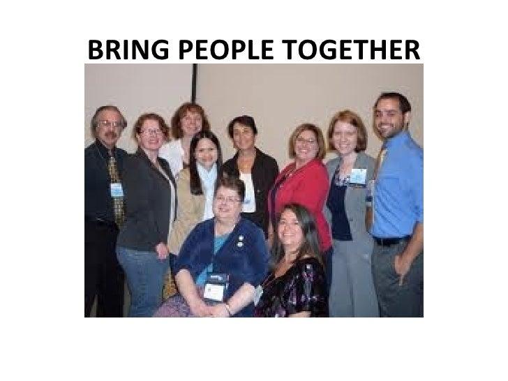 increase people interpersonal skills - photo #28