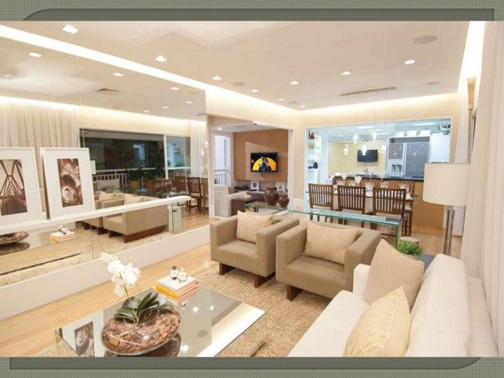 http://www.arrobacasa.com.br/good-life-vila-                                       romana/         Good Life Vila Romana -...