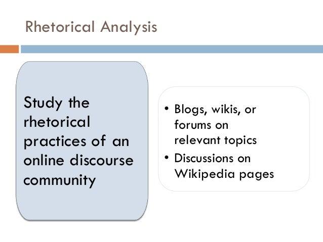 essay oncommunity