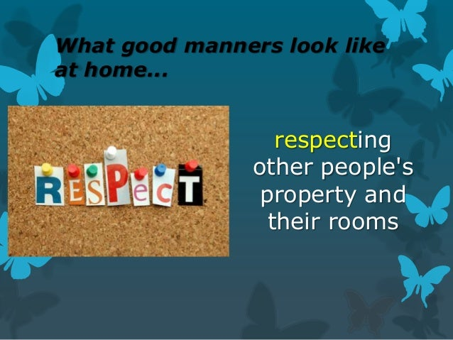 good manners important essay On good manners | essay on good manners | speech on good manners | paragraph on good manners | short note on good manners good manners.
