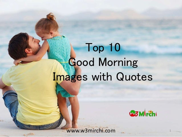 Good Morning Wishes Wallpaper Images Quotes Smatokuinfo