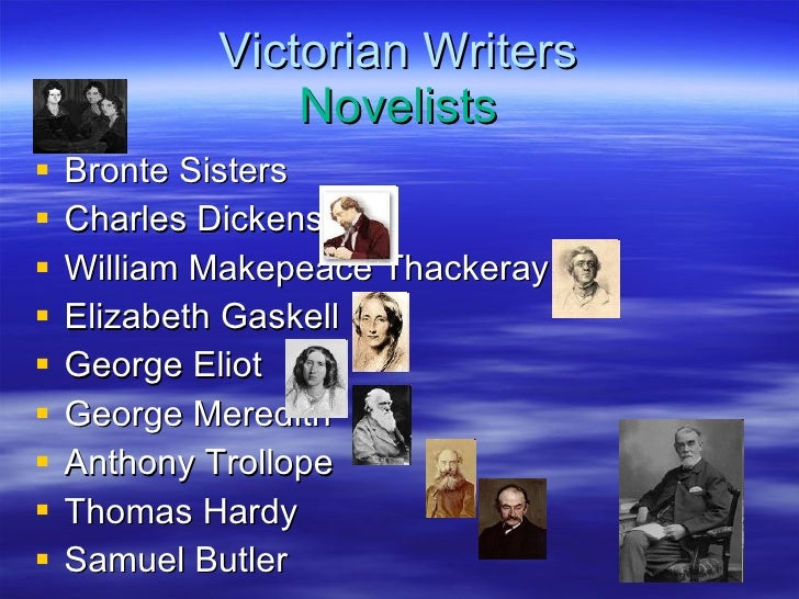 list of victorian essayists Pages in category english essayists the following 169 pages are in this category, out of 169 total this list may not reflect recent changes.