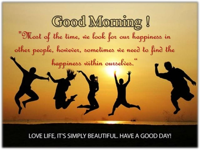 Good Morning Quotes Notes : Good morning sms quotes