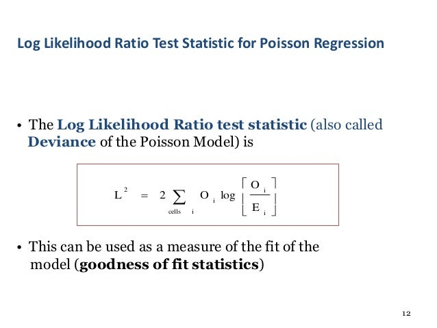 ratio statistic Statistics - a set of concepts, rules, and procedures that help us to: histogram - a form of a bar graph used with interval or ratio-scaled data.
