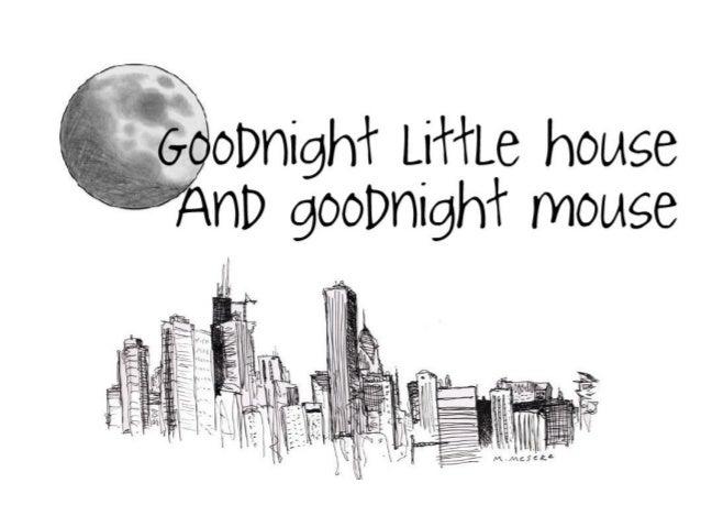 Goodnightmoon 101211185830-phpapp02