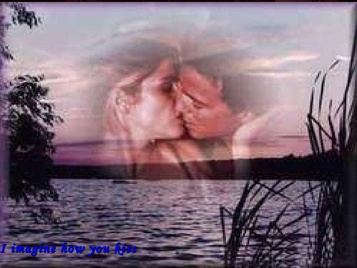 Love Kiss Good Night Wallpaper : Good Night, My Love