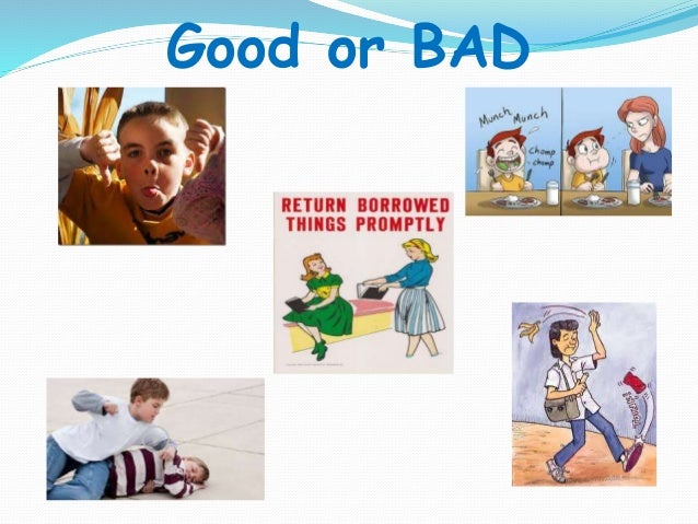 good and bad dating habits Have you considered dating someone who is bad with money  if you wouldn't  be friends with your significant other, that is a good  it may be that the bad credit  score he has is not an accurate reflection of his money habits.