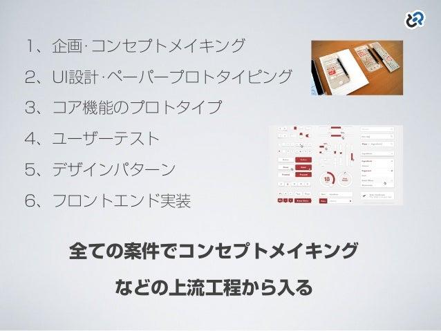 東京 未経験歓迎 機械メンテナンス 国内シェアトップクラス/過去3年の離職率0.37%