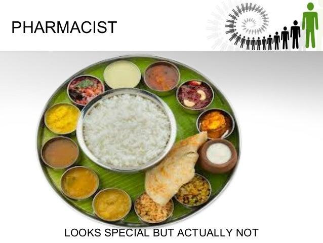 essay on scope of pharmacy in india