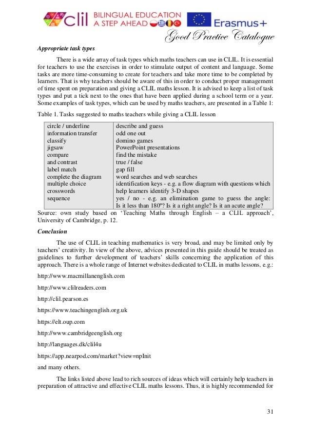 essay on transferring trees in marathi