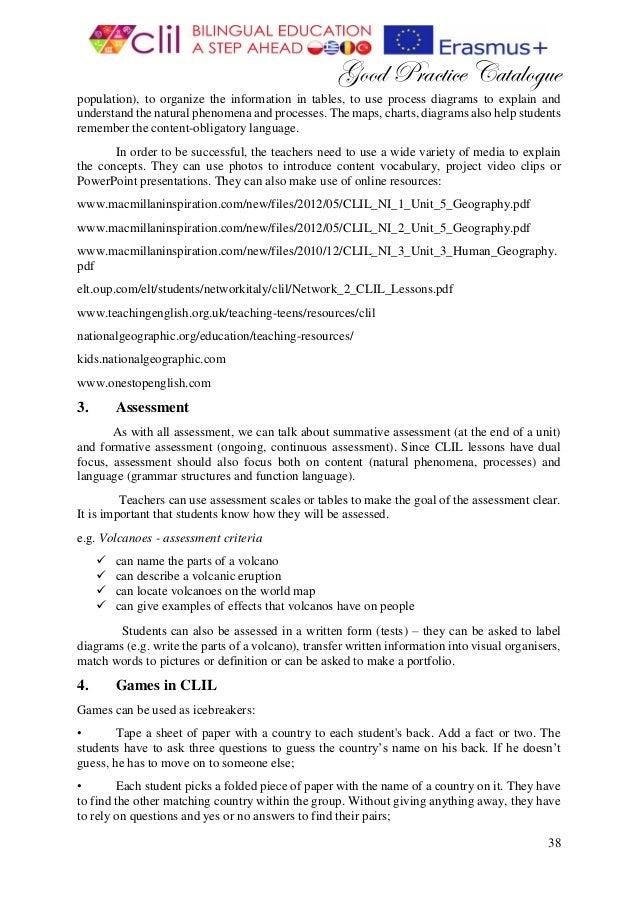 Good practice catalogue methodology florina cordo 39 gumiabroncs Image collections