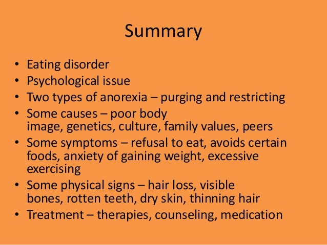 psychological issue summary View essay - week 2 psychological issue summary from psy 490 at university of phoenix running head: psychological issue 1 psychological issue megan dillon, juanita.