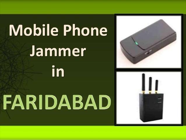 Cell phone jammer Massachusetts - cell phone jammer North Charleston