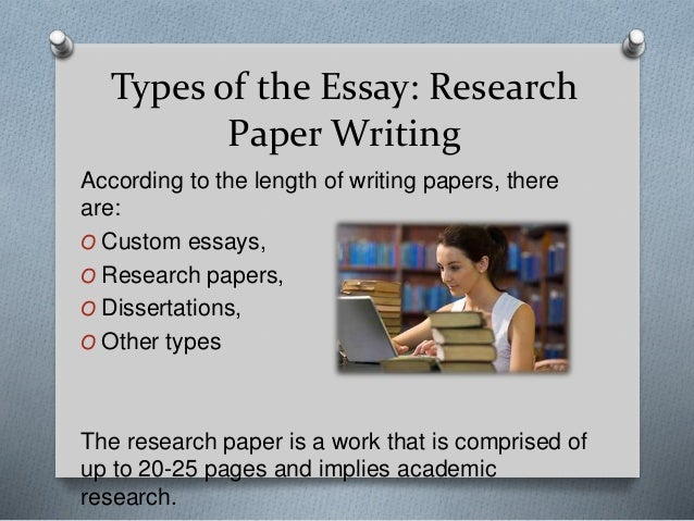 good english research paper topics The top 10 topics for research papers by sharon bernhardt updated may 11, 2018 one of the most challenging parts of writing a research paper is also the first task after you receive the assignment: selecting a good topic.
