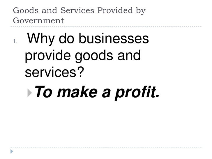 the goods and services produced by Us international trade in goods and services may 2018 the us census bureau and the us bureau of economic analysis announced today that the goods and services.
