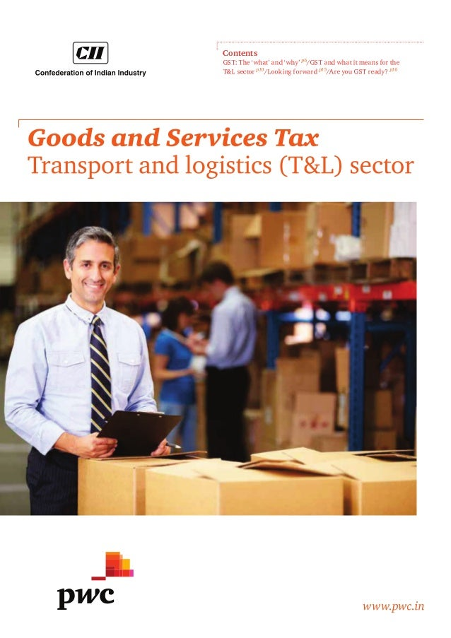 goods and services tax What is igst - integrated gst (integrated goods and services tax) everything you want to know about igst according to section 2(c), integrated goods and services.