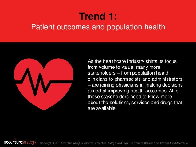 trends of physicians rights and responsibilities in the delivery of health care The granite state embraces the need for nps in healthcare by allowing  the  responsibility of supervising pa practice from physicians and.
