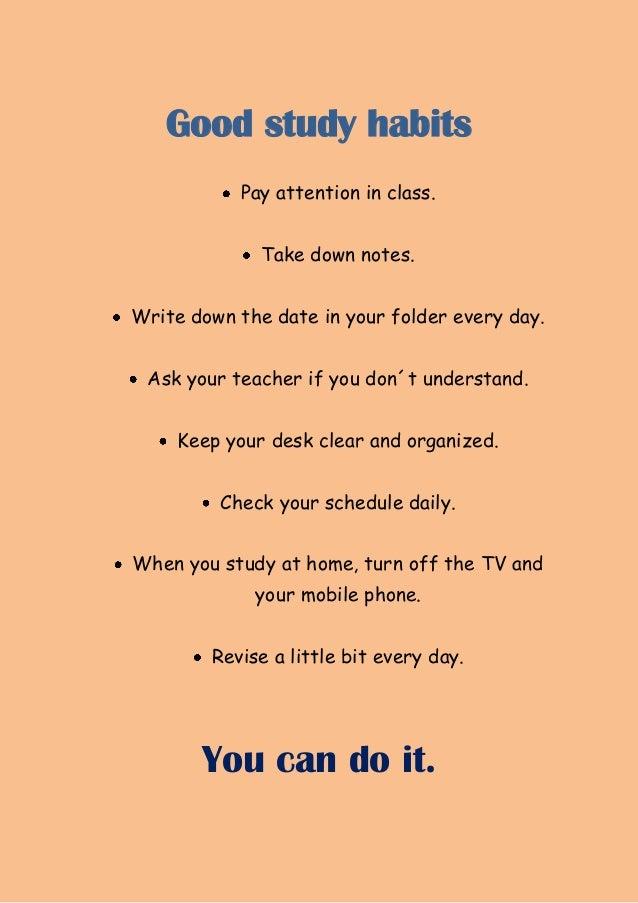 good-study-habits-1-638.jpg?cb=1381417011