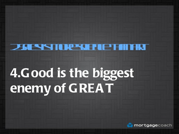 Good To Great Rate Quote Awesome Good To Great Quotes