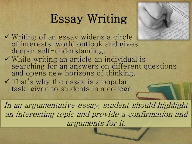 topics for essays Learn how to write a strong essay introduction with recommendations from  the  topic i have chosen to write about for this paper is how i use math in my life.