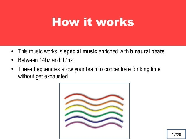 listening to music while studying essay Mix - music for concentration while studying- music for inspiration writing- writing study music youtube 🔵 super intelligence: memory music, improve focus and concentration with binaural beats .