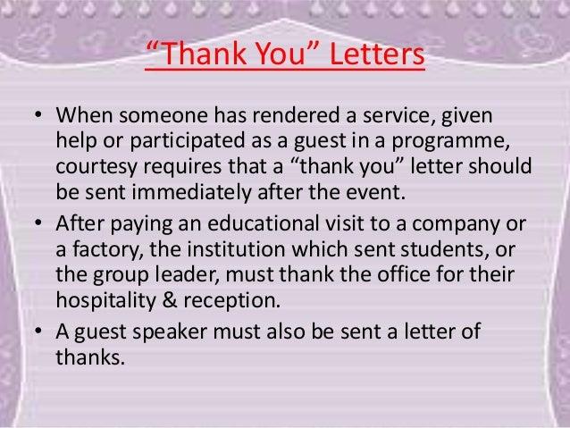 Letter of thanks for service kubreforic letter of thanks for service goodwill letters letter of thanks for service expocarfo Choice Image