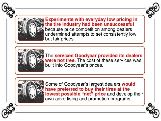 dating goodyear tires Some of the biggest tire retailers in the us are selling tires that are well beyond  being sold as new by goodyear,  two aged tires dating back to 1999.