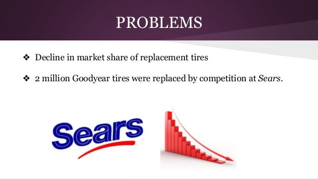 Goodyear has Momentum, Delivering on Strategy