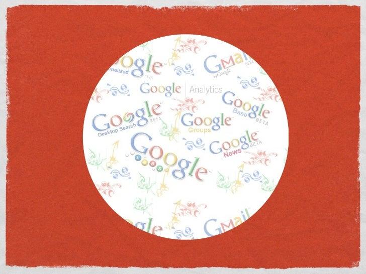 Moteur recherche Google, Annuaire Desktop search Recherche livres, images