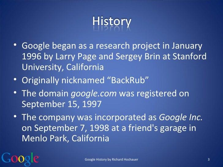 Google Slide 3